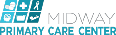 Midway Specialty Care Center